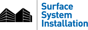 Surface System Installation